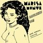 Marisa Monte – Barulhinho bom
