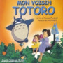 Joe Hisaishi – Mon voisin Totoro