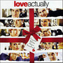 Love Actually – Glasgow Love Theme