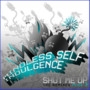 Mindless Self Indulgence – Shut Me Up: The Remixes +3