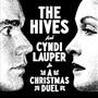 Cyndi Lauper – A Christmas Duel