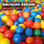 Wolfgang Gartner Bounce / Get It