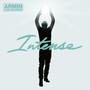 Armin Van Buuren – Intense (feat. Miri Ben-Ari)