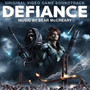 Bear McCreary – Defiance (Original Video Game Soundtrack)
