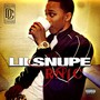 Lil Snupe – RNIC