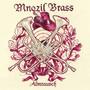 Mnozil Brass – Almrausch
