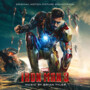 Brian Tyler &ndash; Iron Man 3