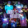 4minute – Name Is 4minute