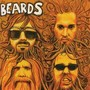The Beards – The Beards