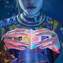 Anamanaguchi – Endless Fantasy (Advance)