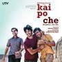 Amit Trivedi – Kai Po Che (2013)
