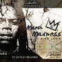 King Louie – March Madness