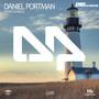Daniel Portman – Mantenido