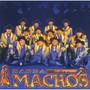 Banda Machos – Banda Machos