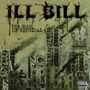 Ill Bill The Hour Of Reprisal