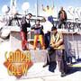 Sampa Crew