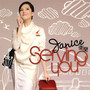 Janice – Serving You