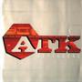 ATK – heptagone