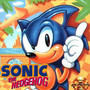 Sonic – Sonic the hedgehog