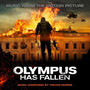 Trevor Morris – Olympus Has Fallen (Music from the Motion Picture)