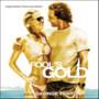 George Fenton – Fool's Gold (OST)