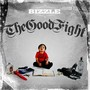 Bizzle – The Good Fight