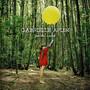 Gabrielle Aplin – Panic Cord - EP