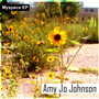 Amy Jo Johnson – Another living room