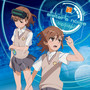 fripSide – sister's noise