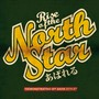 Rise of the North Star – Demonstrating My Saiya Style