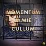 Jamie Cullum – Momentum (Deluxe Version)