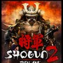 Jeff van Dyck – Total War - Shogun II