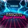 Power Glove – Far Cry 3 Blood Dragon OST