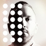 City And Colour – The Hurry and the Harm (Deluxe Version)