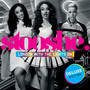 Stooshe – London With the Lights On (Deluxe)