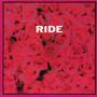 Ride – RIDe