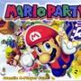 Yasunori Mitsuda – Mario Party Original Soundtrack