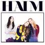 Haim – Haim