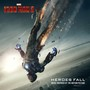 Awolnation – Iron Man 3: Heroes Fall