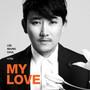 이승철 – MY LOVE