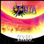 Zelda Reorchestrated – Majora's Mask [Disc 1]