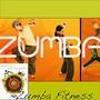 Zumba – Zumba fitness