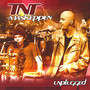 TNT – Unplugged