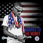 Speaker Knockerz - Married To The Money