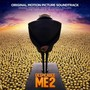 The Minions – Despicable Me 2 (Original Motion Picture Soundtrack)