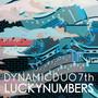 다이나믹 듀오 – Luckynumbers