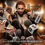 Gunplay – Acquitted