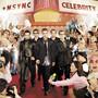 Justin Timberlake – Celebrity