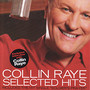 Collin Raye – Selected Hits