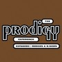 The Prodigy – Experience Expanded (disc 2)